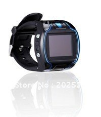 New V680 GPS TRACKER Tracking WATCH(China (Mainland))