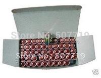 50 pcs 6V Battery for Dog Training shock collar 4LR44