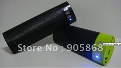 [free shipping] usb sd portable mini ,computer speaker,mp3,mp4 speake(China (Mainland))