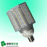 free shipping !!!  50W LED Street light Bulb ,CE.ROSH.ISO