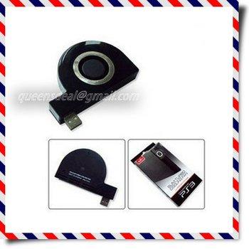 Free Shipping USB Turbo Fan COOLING Fan COOLER fan For ps3 Retail Wholesale