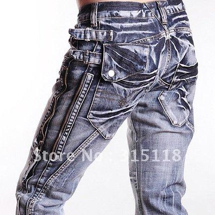 Mens Designer Brand Underwear