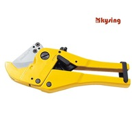 Good quality U.S. Bunker PVC pipe cutter (heavy) 42mm Free Shipping