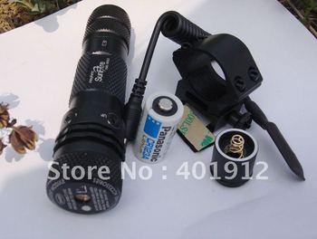 2011new INRE-303LS green dot 532nm laser sight
