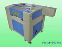 co2 laser engraver 600*400mm