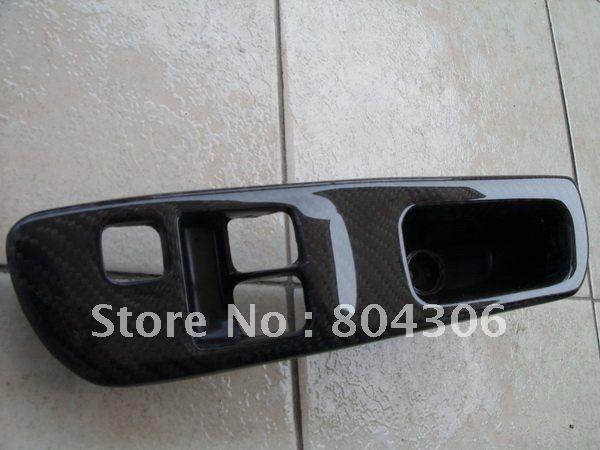 Popular nissan 240sx interior aliexpress for 1995 nissan 240sx window switch