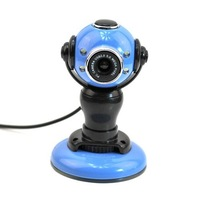 wholesale,Free shipping,Four light the universe with a suction cup camera kid