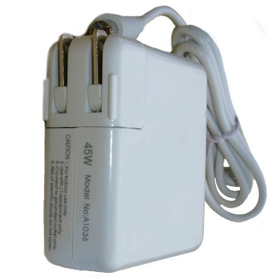 New 45W AC Adapter Charger for Apple iBook G4 G3 M8482(China (Mainland))