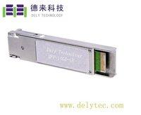 Cisco Compatible XFP-10G-SR XFP module (850nm-10Gb/s-300M-LC) free shipping