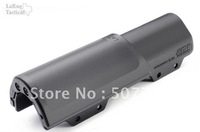 Brand New LaRue Tactical RISR Cheek Riser For CTR Stock NAVY SEAL Team (Black) Free Shipping