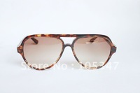 Free shipping wholesales Cats 701/57 59-13-140mm  Top quality Aceate Eyewear Sunglasses