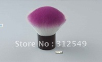 nail dust brush  -Color Nail Dust Brush Manicure Tool Wholesales Free shipping