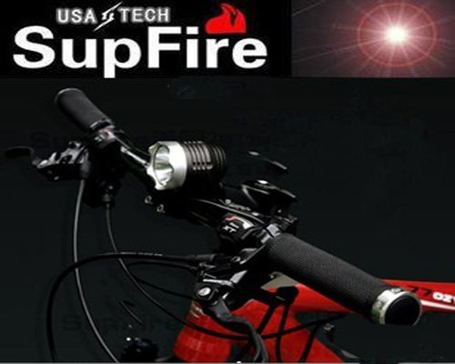 Excellent Quality super bright SSC P7 LED 900 Lumen Headlamp Headlight Bicycle Torch/Flashlight+ Free shipping(China (Mainland))