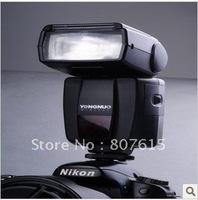 YONGNUO YN-460 Flash Speedlite for Canon 500D 450D 400D