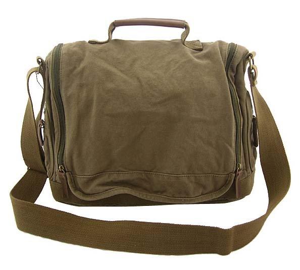 Shoulder Purse Sling Bag – Shoulder Travel Bag