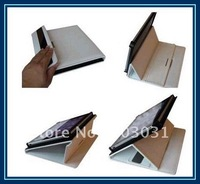 Free Shipping Fee Transformable  Case for iPad 1 Free Shipping Fee