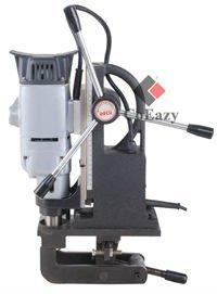 40mm Railway Drilling Tools, Hot Sales Model