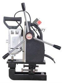 13mm Railway Drilling Machine, 750W in 230V or 110V motor