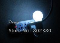 Hot Sale Nice night night light,sensor LED Light,night lights