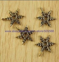 free shipping 76 pcs/lot,wholesale fashion lovely  charms antique gold charms jewelry charms jewelry accessories