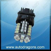 Free Shipping!!!3157(S25)canbus LED lighting,auto led lamp,car lighting,3157CB-44
