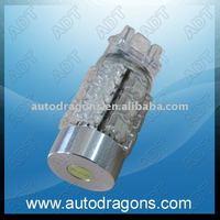 Free Shipping!!!3157Fish-H-20 led auto brake light,led car stop light,led car rear light,3157F-H-18