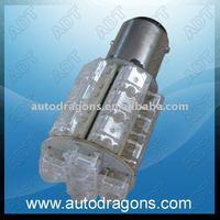 Free Shipping!!!SMD led auto brake light,led car rear light,led car stop light,1157F-20