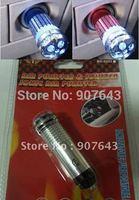 2014 New Car Freshener,Car Ionizer,Car Purifier