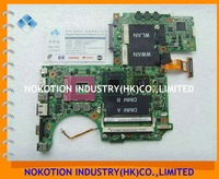 45 days warranty non-integrated 1330 motherboard laptop motherboard intel