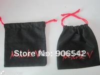 Mobile Phone cotton bag