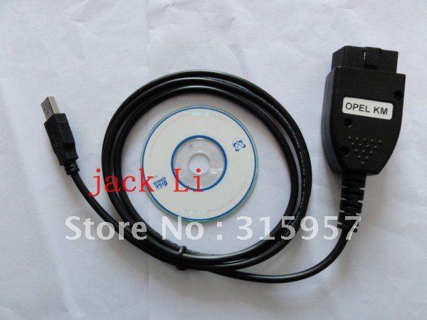 opel ferramenta km 2011 com preço de promoção(China (Mainland))