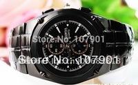 Free shipping!New MEN watch /Fashion men Watch / Quartz watches/wrist watch