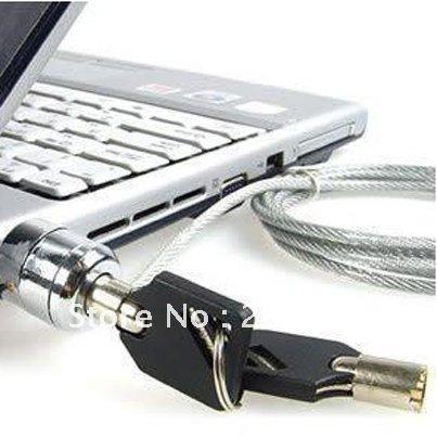 Free shipping Wholesale 10 PCS/lot portable