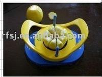 Free Shipping Lime Cutter, Lemon Cutter