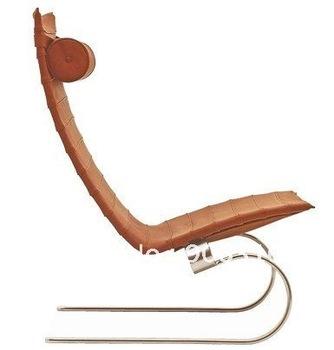 PK20 Easy Chair