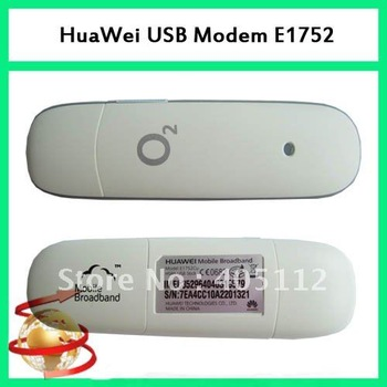 7.2m Huawei 3G Data Card Work WIth Android OS