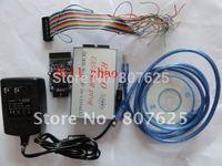 Good quality R270 CAS4 BDM Programmer car key programmer,auto key programmer, car key maker