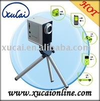 Mini LED Projector XC-MP210