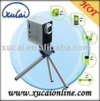 Data Projector XC-MP210