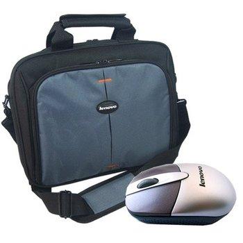 """shoulder bag / Messenger bag / computer bag (e057)shoulder briefcase/notebooks/laptops bag 14"""" FREE SHIPPING"""