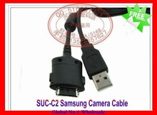 camera cables promotion