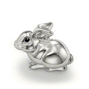 2011 New! Wholesale Free shipping 925 sterling silver / beautiful / silver pendant charm TS 609(China (Mainland))