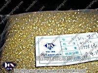 synthetic diamond rvd powder