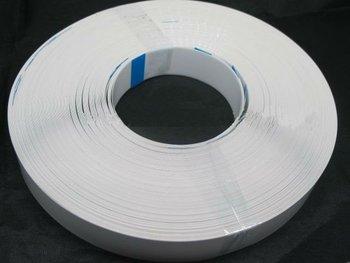 Flat flex cable 14pin 5200mm  for LiYu printer