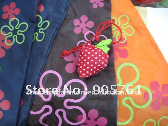Сумка для шоппинга QianTe CTF-SB01 клатч smoking bag vauen pu 2 sb01