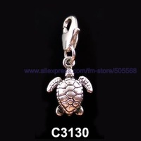 free shipping 200 pcs/lot,wholesale fashion lovely tortoise charms enamel charms alloy charms pendant best accessories