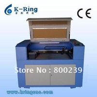 CO2 Laser Engraving Machine KR960