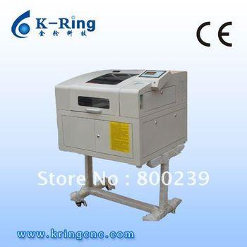 CO2 Laser Engraving Machine KR450