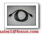 1.8M 30AWG HDMI Cable V1.3 (with Special price)(China (Mainland))