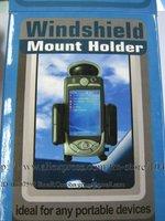 Free shipping /10pcs/lot windshield mount holder/ car mount holder